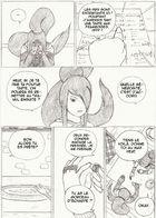La Tour Secrète : Chapitre 15 page 14