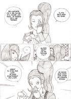 La Tour Secrète : Chapitre 15 page 15