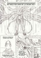 La Tour Secrète : Chapitre 15 page 21