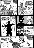 Golden Skull : Chapitre 4 page 3