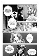 Drielack Legend : Chapitre 2 page 7