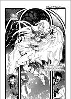 Drielack Legend : Chapitre 2 page 9