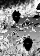 Drielack Legend : Chapitre 2 page 15