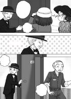 Chocolate with Pepper : Chapitre 4 page 6