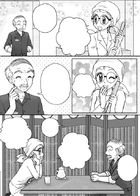 Chocolate with Pepper : Chapitre 4 page 7