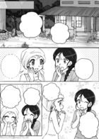 Chocolate with Pepper : Chapitre 4 page 12