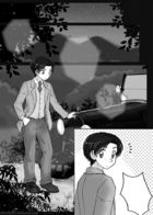 Chocolate with Pepper : Chapitre 4 page 13