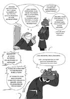 Le signal des essaims : Chapitre 15 page 2