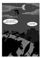 Le signal des essaims : Chapitre 15 page 7