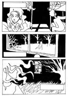 Bird - complete : Chapitre 1 page 2