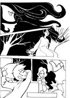 Bird - complete : Chapitre 1 page 3