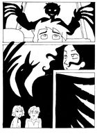 Bird - complete : Chapitre 1 page 12