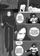 Escapist : Chapitre 2 page 3
