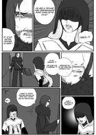 Escapist : Chapitre 2 page 4