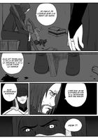 Escapist : Chapitre 2 page 5