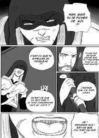 Escapist : Chapitre 2 page 6