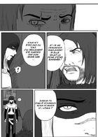 Escapist : Chapitre 2 page 7