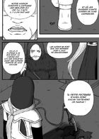 Escapist : Chapitre 2 page 8