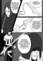 Escapist : Chapitre 2 page 9