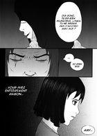 Escapist : Chapitre 2 page 10