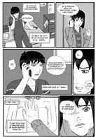 Escapist : Chapitre 2 page 16