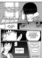 Escapist : Chapitre 2 page 18
