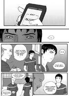 Escapist : Chapitre 2 page 19