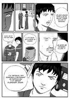 Escapist : Chapitre 2 page 20