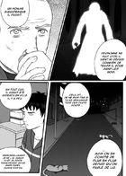 Escapist : Chapitre 2 page 21