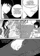 Escapist : Chapitre 2 page 22