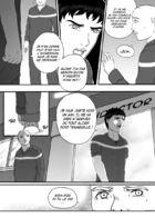 Escapist : Chapitre 2 page 24