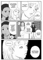 Escapist : Chapitre 2 page 27