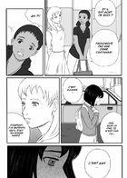 Escapist : Chapitre 2 page 28