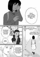 Escapist : Chapitre 2 page 29