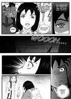 Escapist : Chapitre 2 page 33