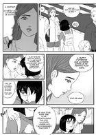 Escapist : Chapitre 2 page 34