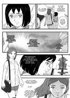 Escapist : Chapitre 2 page 35