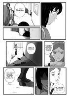 Escapist : Chapitre 2 page 37