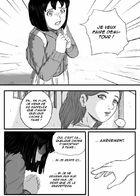 Escapist : Chapitre 2 page 38