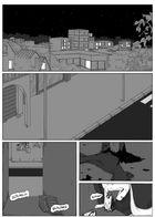 Escapist : Chapitre 2 page 2