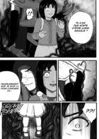 Escapist : Chapitre 2 page 45