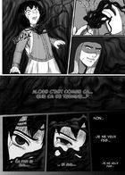 Escapist : Chapitre 2 page 46