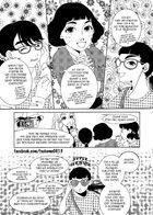 MUGUNGHWA : Chapitre 1 page 6