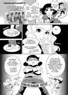 MUGUNGHWA : Chapitre 1 page 7