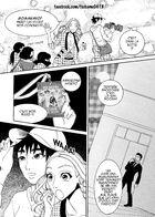 MUGUNGHWA : Chapitre 1 page 9