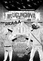 MUGUNGHWA : Chapitre 1 page 10