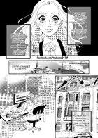 MUGUNGHWA : Chapitre 1 page 11