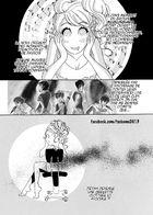 MUGUNGHWA : Chapitre 1 page 14