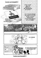 MUGUNGHWA : Chapitre 1 page 16