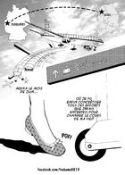 MUGUNGHWA : Chapitre 1 page 17